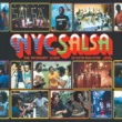 Various Artists New York City Salsa