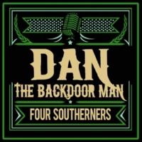 Four Southerners Dan the Back Door Man