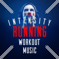 Running Workout Music Walk It Out (172 BPM)