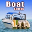 Sound Ideas Boat Sound Effects