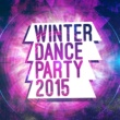 Dance Beach Party 2015 Winter Dance Party 2015