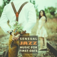 Romantic Restaurant Music Crew Taboo (Saxophone)