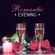 Luxury Lounge Cafe Allstars Romantic Evening - Time for Two, Adventure in Bed, Wonderful Love, Dazzling Moments, Kissing and Petting