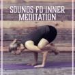 Meditation Zen Master Sounds fo Inner Meditation ‐ Relaxing Music, Spirit Harmony, Deep Journey, Meditation Calmness