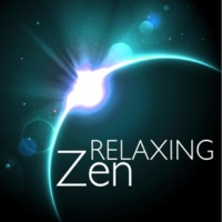 Relaxing Zen Moods Shade of Light