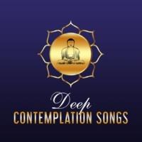 Lullabies for Deep Meditation Peaceful