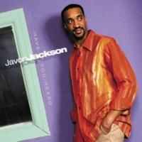 Javon Jackson Dance Floor