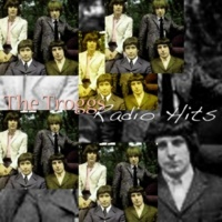The Troggs Little Pretty Thing