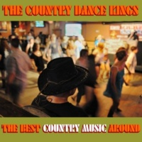 The Country Dance Kings I Don't Feel Like Loving You Today