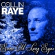 Collin Raye Same Old Lang Syne - Single