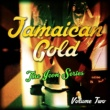 Various Artists Jamaican Gold - The Icon Series, Vol. 2