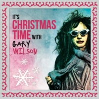 Gary Wilson Lonely Holiday (Exit)