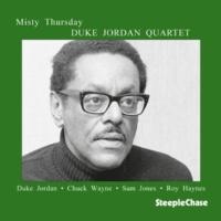 Duke Jordan/Chuck Wayne/Sam Jones/Roy Haynes Misty Thursday