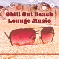 Chillout Lounge Relax Easy Listening