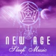 Healing Sounds for Deep Sleep and Relaxation New Age Sleep Music ‐ Best Sounds for Sleep, Calming Music to Rest, Sleeping Hours, Sweet Dreams