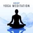 Kundalini: Yoga, Meditation, Relaxation Deep Yoga Meditation ‐ New Age Music for Yoga Practice, Relaxing Music, Chakra, Kundalini, Yoga for Beginners