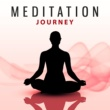 Meditation Meditation Journey ‐ New Age, Yoga Music, Relaxation, Deeper Meditate