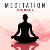 Meditation Spiritual Well Being