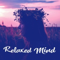 Rest & Relax Nature Sounds Artists White Noise