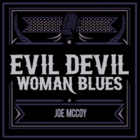 Joe McCoy Going Back Home Blues