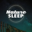 Deep Sleep Relaxation&Music For Absolute Sleep Nature Sleep