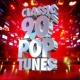 90s allstars&D.J. Rock 90's Classic 90's Pop Tunes