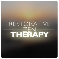 Zen Therapy Music Starfire