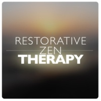 Zen Therapy Music Rest