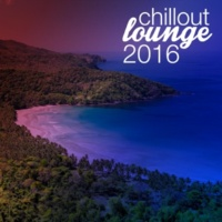 2015 Chillout Ibiza Lounge Shoreside