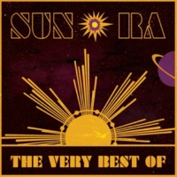 Sun Ra Cluster of Galaxies