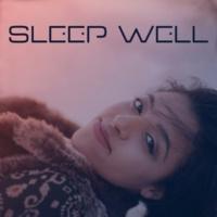 Deep Sleep Meditation Asian Dream