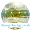Ministry of Relaxation Music Relaxing New Age Sounds ‐ Music to Calm Down, Rest with New Age, Relax Yourself, Chilled Music