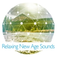 Ministry of Relaxation Music Deep Breathing
