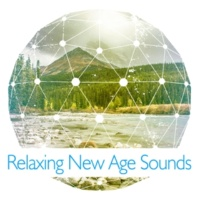 Ministry of Relaxation Music Peaceful Nature