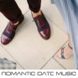 Romantic Sax Instrumentals Romantic Date Music ‐ Calming Sounds, Restaurant Background Music, Smooth Jazz, Candle Light Dinner