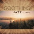 Smooth Jazz Band Soothing Jazz Sounds ‐ Relaxing Piano Sounds, Smooth Jazz for Evening, Rest with Best Music, Moonlight Jazz