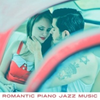 Soft Jazz Music All You Need Piano Jazz