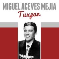 Miguel Aceves Mejia Tuxpan