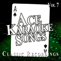 The Professionals Prince Charming (Originally Performed by Adam and the Ants) [Karaoke Version]