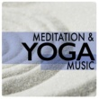 Yoga Music Meditation & Yoga Music