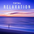 Sound Library XL Total Relaxation - Important Moment, Rest is Extra, Tranquil Music, Natural Relaxation, Calm Melody