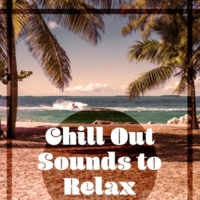 Chillout Asian Chill Out