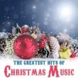 Various Artists The Greatest Hits of Christmas Music - Classic Songs by Doris Day, Perry Como, Mel Torme, Rosemary Clooney & More!