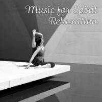 Spiritual Music Collection Inner Power