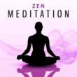 Yoga Sounds Zen Meditation ‐ Music for Yoga Practice, Zen, Meditation, Nature Sound, Deep Meditate