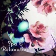 Spa Spa & Relaxation ‐ Best Spa Music, New Age Relaxation, Soft Sounds for Massage