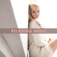 Relaxing Music, Meditation Spa Zen Massage
