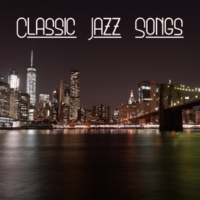 New York Jazz Lounge Lonesome Lover