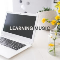 Reading and Studying Music Heal the Brain