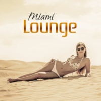 Chillout Miami Lounge